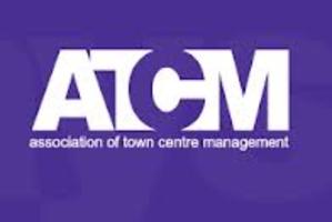 Display atcm