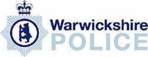 Display_warwickshire