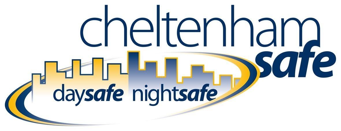 Cheltenhamsafe_logo