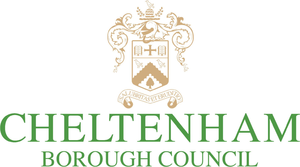 Display_cheltenham_borough_council_logo