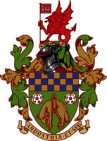 Display_stc_crest_high_res_300
