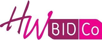 Hw_bid_co_logo_rgb_331x130