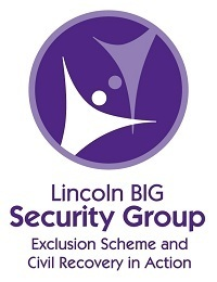 Lbig security logo200x260
