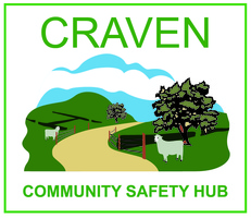 Display_craven_hub_logo