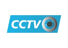 Display_hps-1583_-_cctv_icon