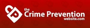 Display_crime_prevention_logo