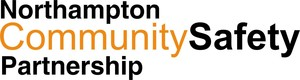 Display_northampton_csp_logo