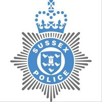 Display_new_sussex_police_logo_2016