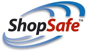 Display_new_shopsafe_logo_2006