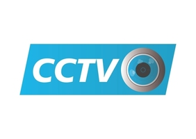 Display_cctv_logo_1