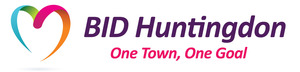 Display_bid_huntingdon_logo