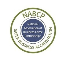 Display_nabcp-sba-logo-2-20__1_