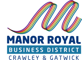 Display_manor_royal_logo_master_outlines_lr