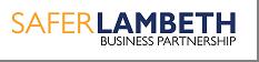 Safer_lambeth_logo