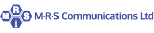 Display_mrs_communications_logo