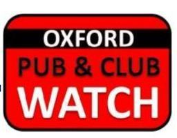 Display_pub-club_watch