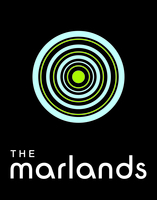 Display_marlands_logo_cmyk_hr