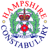 Display_hampshire_constabulary_logo