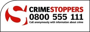 Display_crime_stoppers_logo