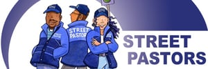 Display_streetpastors