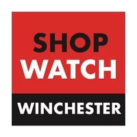 Display_new_shopwatch_logo