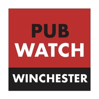Display new pubwatch logo