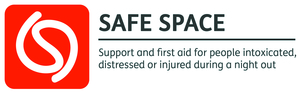 Display_safe_space_brand_mark-01__3_
