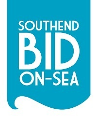 Southend bid logo resized 200