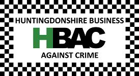 Hbac logo jpeg h150px