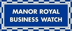 Manor_royal__business_watch_logo_w250px
