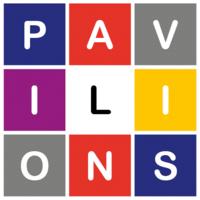 Display_pavilions
