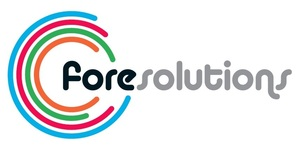 Display_foresolutions_logo