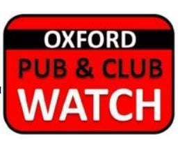 Pub-club_watch