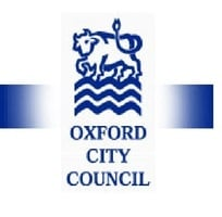 Display_oxford_city_council