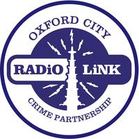 Display radiolink logo new frame