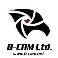 Display b cam