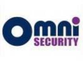 Display_omni_logo