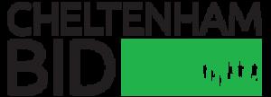 Display_cheltenham_bid_logo