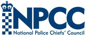 Display_npcc