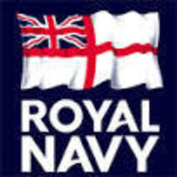 Display_navy