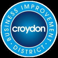 Display croydon bid artwork