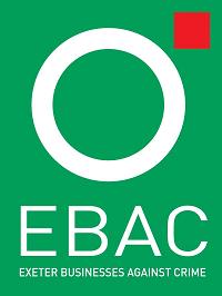 Ebac logo200x266