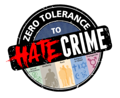 Display_ci-zero-tolerance-hate-crime
