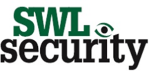 Display_swl_security_logo