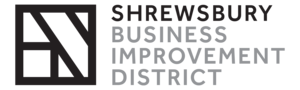 Display shrewsbury bid master logo