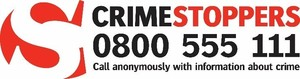 Display_crimestoppers