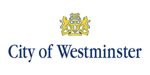 Display westminster