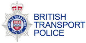 Display_btp_logo
