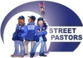 Display_street_pastors