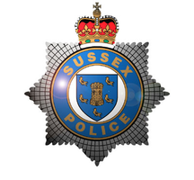 Display_sussex_police